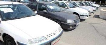 بعضی خودروسازان در اعلام قیمت، خود مختار شدهاند ، مجلس با زیاد کردن قیمت ماشین مخالفت است