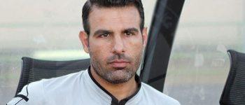 در جام جهانی ۲۰۰۶ بازیکنان علنا به برانکو توهین میکردند! / ابراهیم میرزاپور